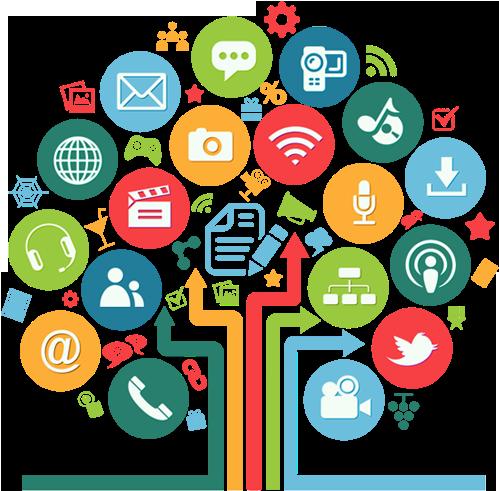 social-media-solutions